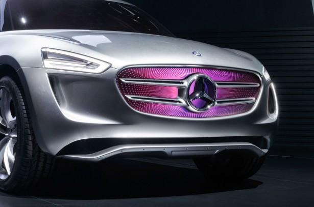 mercedes-benz-g-code-concept-car-2014-8