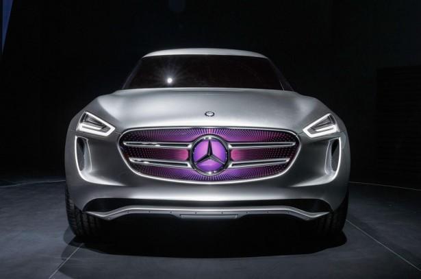 mercedes-benz-g-code-concept-car-2014-9