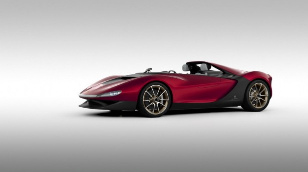 pininfarina-sergio-concept-car-2