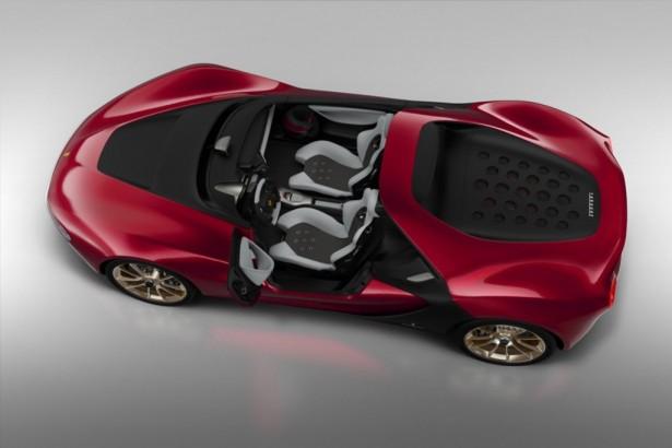 pininfarina-sergio-concept-car-3