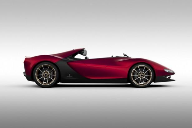 pininfarina-sergio-concept-car-5