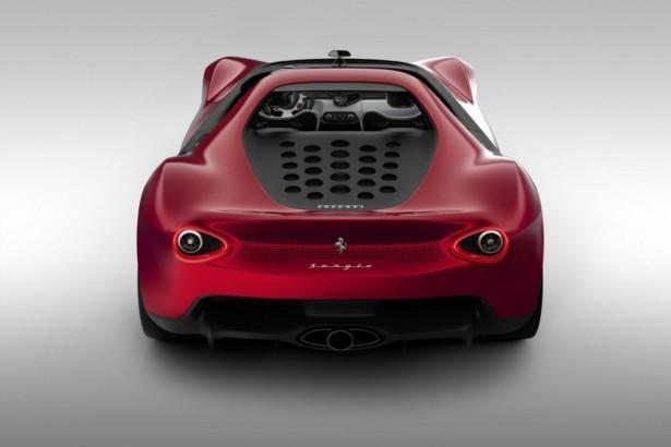pininfarina-sergio-concept-car-6