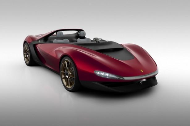pininfarina-sergio-concept-car-7