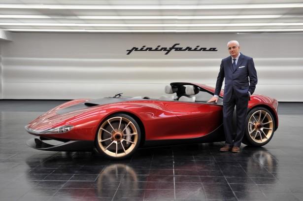 pininfarina-sergio-concept-car-9