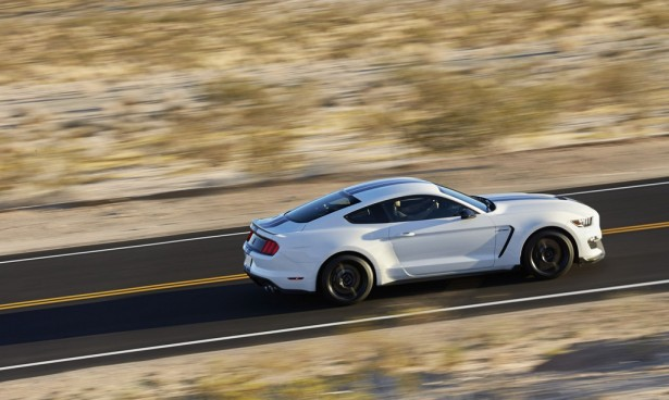 shelby-mustang-gt350-2014-10