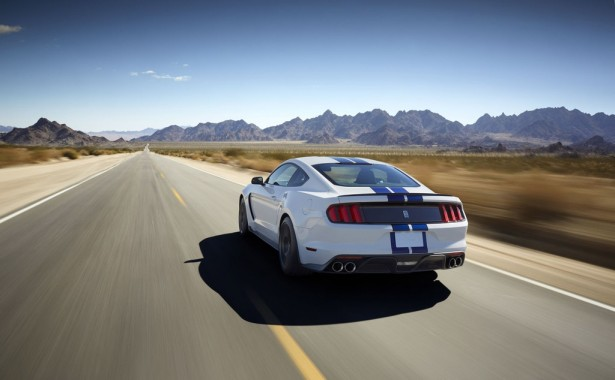 shelby-mustang-gt350-2014-15
