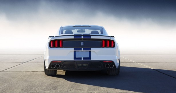 shelby-mustang-gt350-2014-16