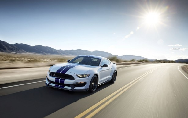 shelby-mustang-gt350-2014-3