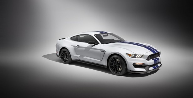 shelby-mustang-gt350-2014-4