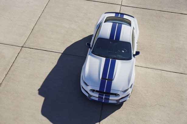 shelby-mustang-gt350-2014-5