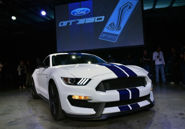 shelby-mustang-gt350-2014-6