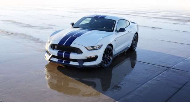 shelby-mustang-gt350-2014-7