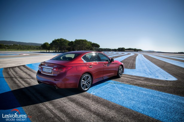 test-drive-infiniti-q50-turbo-paul-ricard