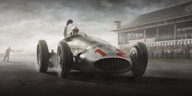 video-silver-arrows-project-mercedes-benz-making-of