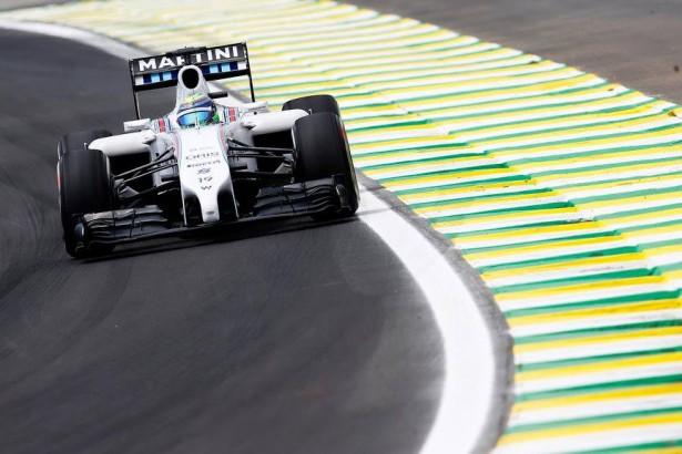 williams-f1-team-massa-brazil-2014