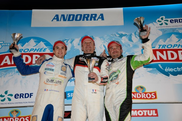 Andros-Andorre- 2014