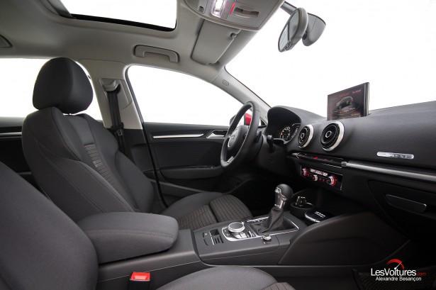 Audi-A3-e-tron-test-drive-essai-10
