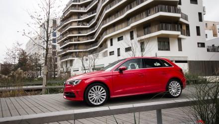 Audi-A3-e-tron-test-drive-essai-2-c