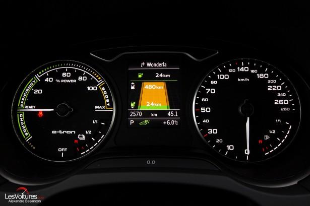 Audi-A3-e-tron-test-drive-essai-2014