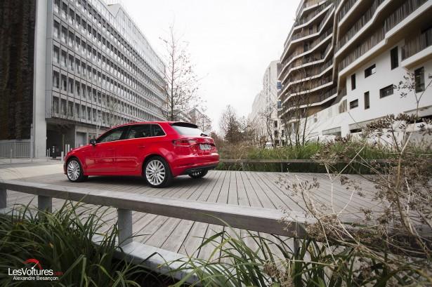 Audi-A3-e-tron-test-drive-essai-4