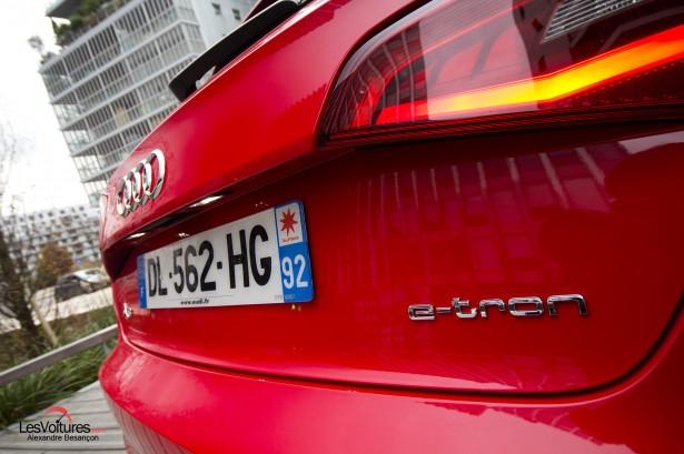 Audi-A3-e-tron-test-drive-essai-5