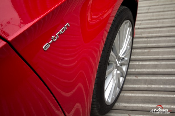 Audi-A3-e-tron-test-drive-essai-7