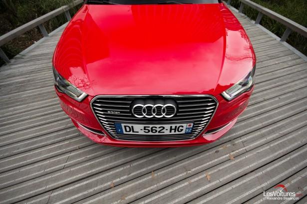 Audi-A3-e-tron-test-drive-essai-8