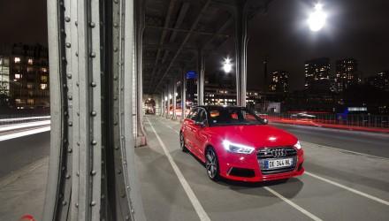 Audi-S1-4-photos
