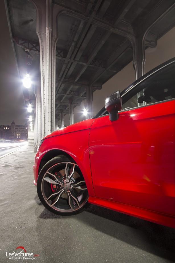 Audi-S1-6