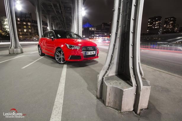 Audi-S1-7