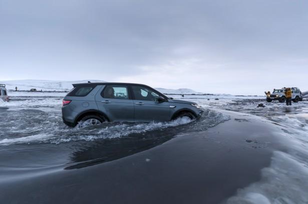Essai- Land-Rover- Discovery-Sport- 11