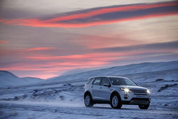 Essai- Land-Rover- Discovery-Sport- 12
