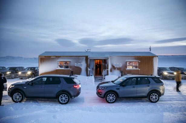 Essai- Land-Rover- Discovery-Sport- 9