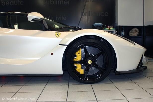 Ferrari-LaFerrari-ProTech-Monaco-10