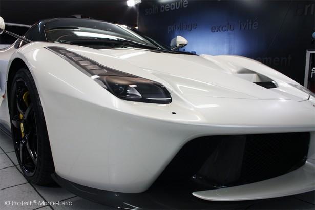 Ferrari-LaFerrari-ProTech-Monaco-12