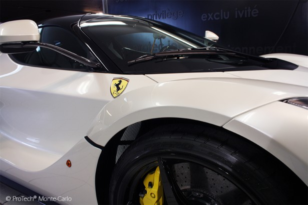 Ferrari-LaFerrari-ProTech-Monaco-14