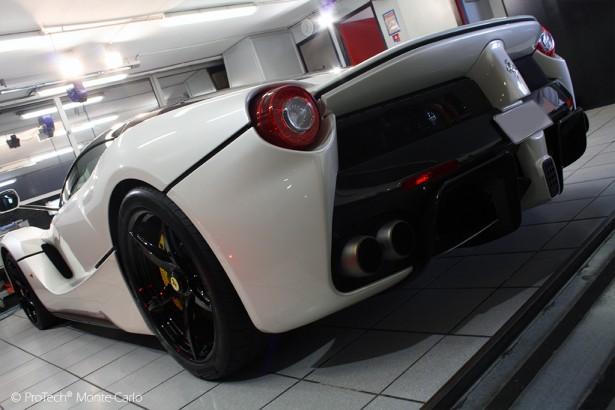 Ferrari-LaFerrari-ProTech-Monaco-15