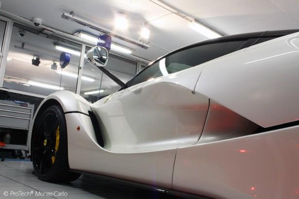 Ferrari-LaFerrari-ProTech-Monaco-16