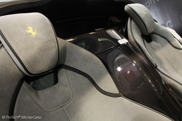 Ferrari-LaFerrari-ProTech-Monaco-18