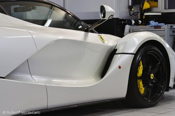 Ferrari-LaFerrari-ProTech-Monaco-3