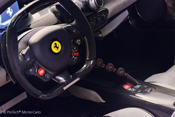 Ferrari-LaFerrari-ProTech-Monaco-4
