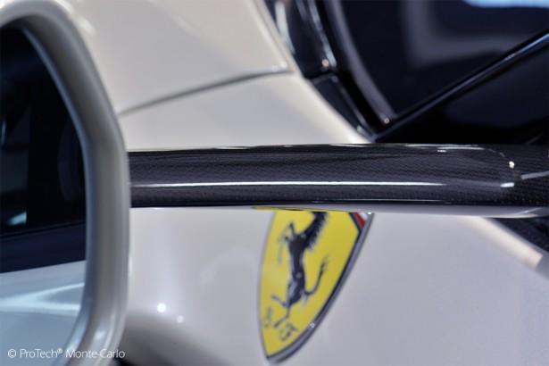 Ferrari-LaFerrari-ProTech-Monaco-5