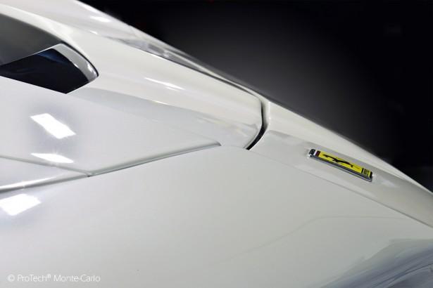 Ferrari-LaFerrari-ProTech-Monaco-7