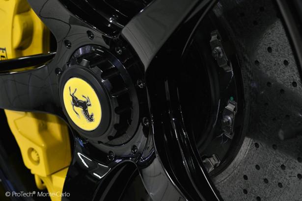 Ferrari-LaFerrari-ProTech-Monaco-8