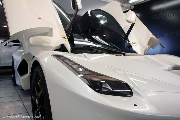 Ferrari-LaFerrari-ProTech-Monte-Carlo-17
