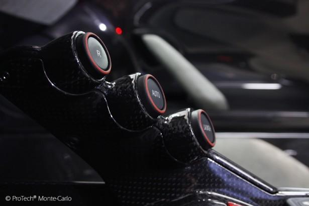 Ferrari-LaFerrari-ProTech-Monte-Carlo