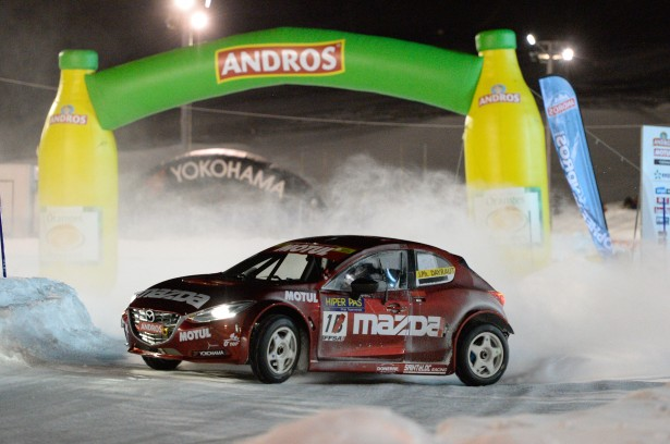 Jean-Philippe-Dayraut-Mazda3-Andros-2014