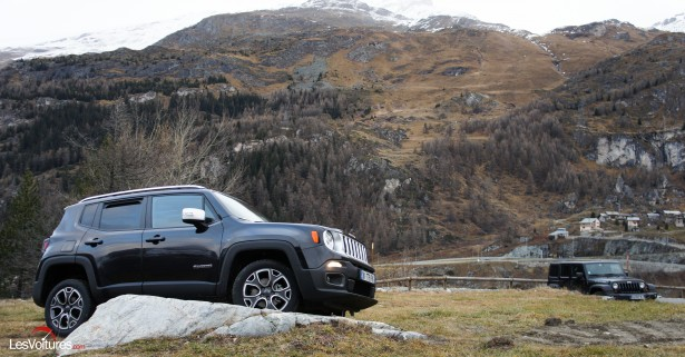 Jeep-Renegade-13
