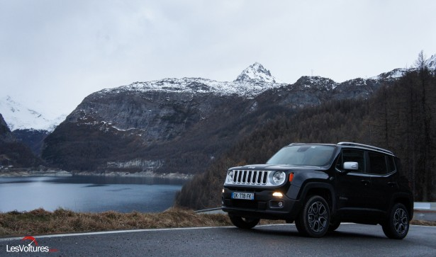 Jeep-Renegade-15