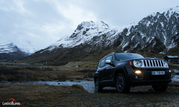 Jeep-Renegade-17